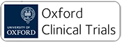 Oxford Clinical Trials